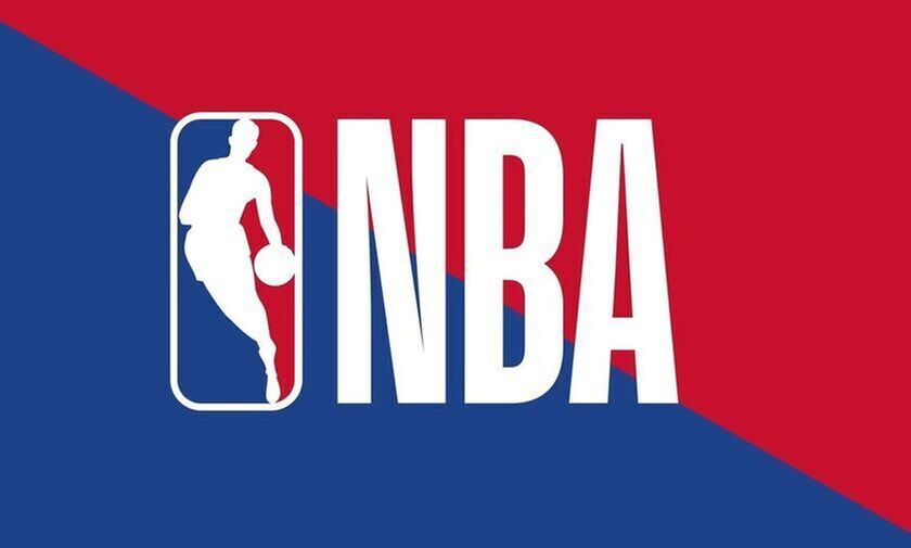 Τα αποτελέσματα του NBA (13/1)