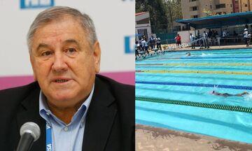 Παγκόσμια Ομοσπονδία Υγρού Στίβου: Απέκλεισε την Κένυα από τους Ολυμπιακούς Αγώνες!