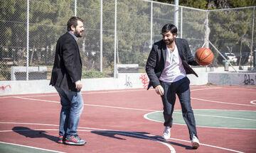 Τι είπαν Συρίγος, Βλαχόπουλος στην επιστροφή τους στο Sport24radio
