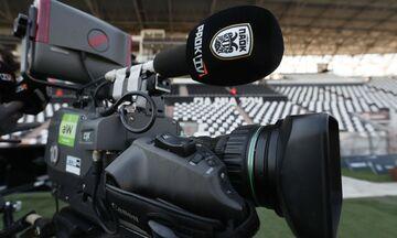 «Το PAOK TV δεν φοβάται να δείξει τα πάντα!»