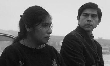 Women in Film and Television: Το «Τραγούδι χωρίς όνομα» από το Περού στην Ταινιοθήκη