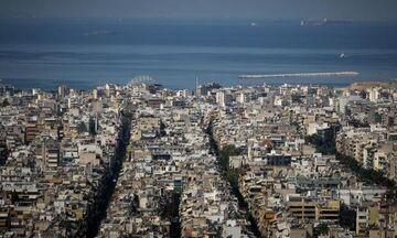 Πλειστηριασμοί: Δεν θα «χαρίζονται» πλέον σε κανέναν - Στο «σφυρί» χιλιάδες πρώτες κατοικίες από Μάη