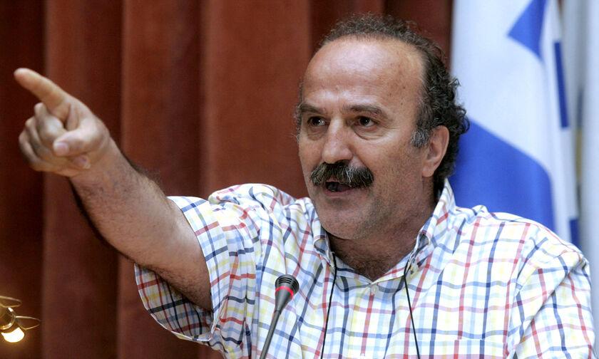 ΕΠΣ Ηρακλείου: Ανακοίνωση κατά ΕΠΟ και Γραμμένου!