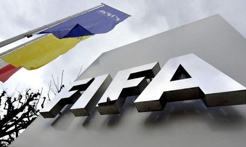 FIFA: Ετοιμάζει νέο κανονισμό για τους δανεισμούς παικτών