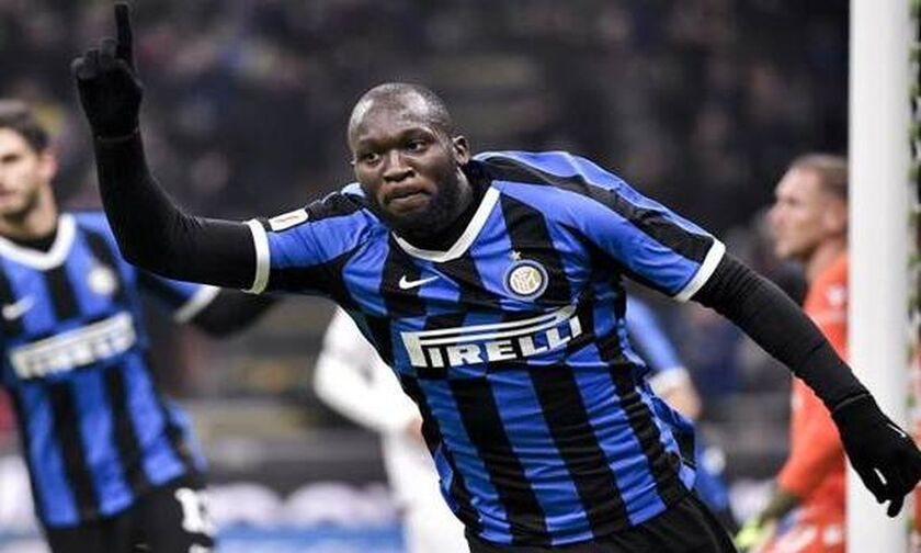 Coppa Italia: Εύκολες προκρίσεις για Νάπολι, Λάτσιο και Ίντερ