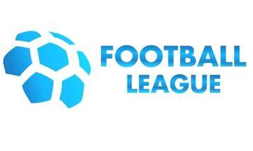 Football League: Οι διαιτητές της 16ης αγωνιστικής