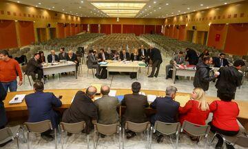 Εκδίκαση στην ΕΕΑ: Ο ΠΑΟΚ δεν ανήκει στον Σαββίδη, είπαν οι δικηγόροι του