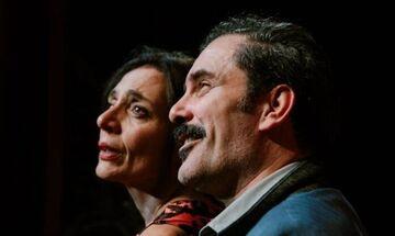 Τενεσί Ουίλιαμς: «Τριαντάφυλλο στο στήθος» στο Θέατρο Τέχνης