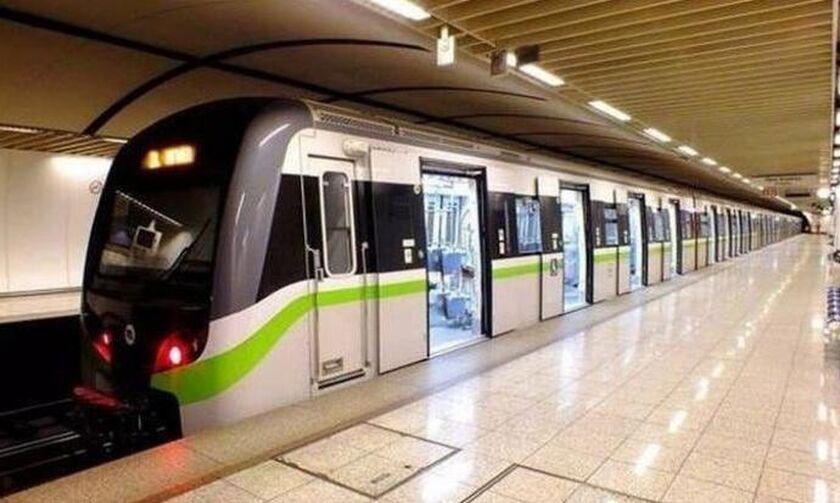Ξεκινά το σκάψιμο για το μετρό Κολωνάκι, Γαλάτσι, Κυψέλη, Εξάρχεια, Μαρούσι, Παγκράτι, Ηλιούπολη