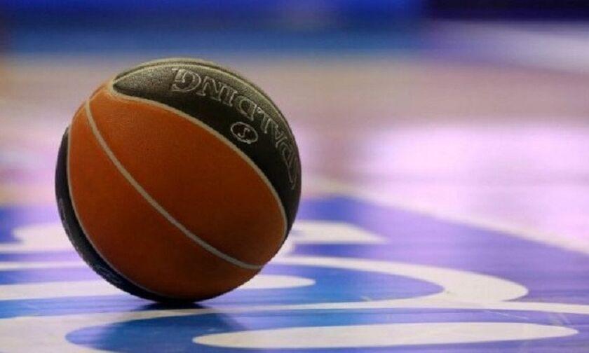 Basket League με… ντέρμπι