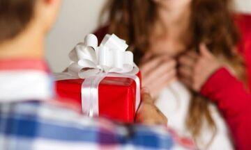 Εορτολόγιο: Γιορτάζουν σήμερα, 18 Ιανουαρίου