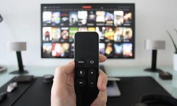 Τηλεοπτικό πρόγραμμα: Σε ποια κανάλια θα δούμε, Γαλλία-Ελλάδα, ΑΕΚ-ΠΑΟΚ και... Ολυμπιακός-Άρης