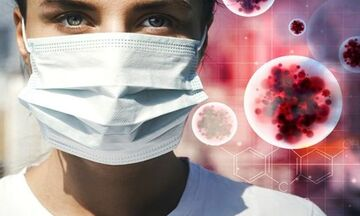 Παγκόσμιος συναγερμός για το νέο κοροναϊό: Τι είναι ο μυστηριώδης ιός