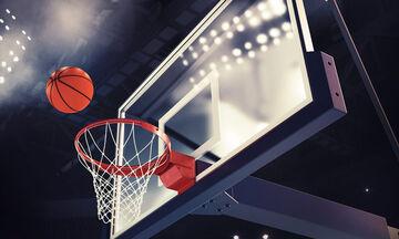 Όλα τα αποτελέσματα και οι βαθμολογίες στα πρωταθλήματα μπάσκετ της Ελλάδας