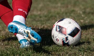 Όλα τα αποτελέσματα και οι βαθμολογίες σε Super League 1, Super League 2, Football League, Γ' Εθνική
