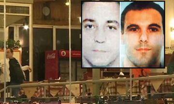 Βάρη: Σοκάρει αυτόπτης μάρτυρας - «Τους πυροβόλησαν στο κεφάλι μπροστά στα παιδιά τους»