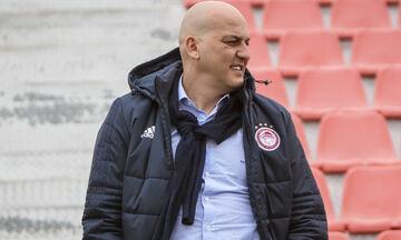 Ο Κόβασεβιτς εξαιρεί τον Ραούλ Μπράβο από την απόπειρα δολοφονίας του