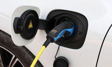 Κίνητρα για απόκτηση ηλεκτρικών αυτοκινήτων