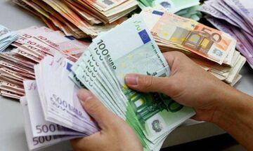 Κοινωνικό Εισόδημα Αλληλεγγύης, ΚΕΑ Ιανουαρίου 2020: Ημερομηνία πληρωμής