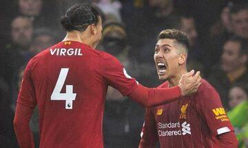 Premier League: 22/23 η Λίβερπουλ, που πέρασε και από το Μολινό! (highlights)