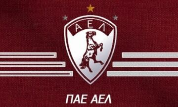 ΑΕΛ: Θα ζητήσουμε από τη FIFA και την UEFA την απομάκρυνση του Περέιρα