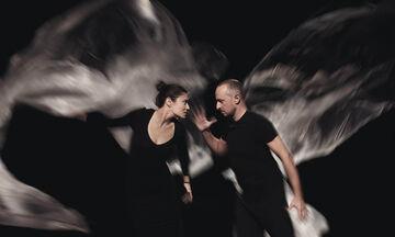 The Shell Game: Μια όπερα για το αδιέξοδο των σχέσεων των δυο φύλων
