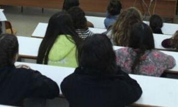 Οδηγίες σχετικά με τα μέτρα πρόληψης κατά της διασποράς της γρίπης στα σχολεία