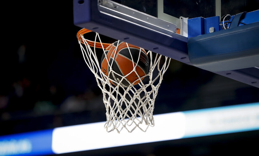 EuroLeague: Με Βιλερμπάν ο Παναθηναϊκός, ντέρμπι Ρεάλ - Εφές