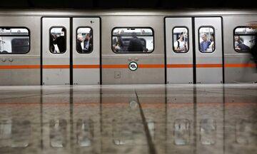 «Μάχη» για την γραμμή μετρό Κυψέλη-Γαλάτσι-Εξάρχεια-Ηλιούπολη-Μαρούσι-Κολωνάκι-Καισαριανή-Ζωγράφου