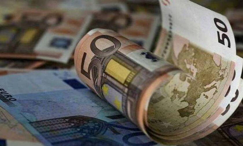 Κοινωνικό μέρισμα: Πότε θα πληρωθούν όσοι έκαναν ένσταση