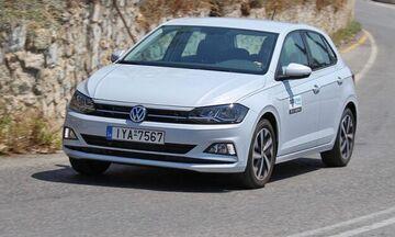 Πως το νέο VW Polo σώζει ζωές (vid)