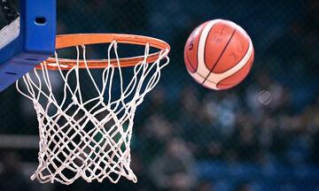 Basket League: Τα βλέμματα στο Περιστέρι - ΑΕΚ