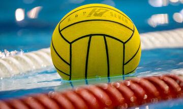 Live Streaming:Τελικός Ευρωπαϊκού Πρωταθλήματος πόλο γυναικών: Ισπανία - Ρωσία (20:00)