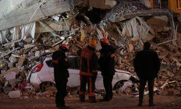 Σεισμός στην Τουρκία: 31 νεκροί. Πάνω από 1.500 τραυματίες