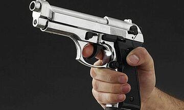Πυροβολισμοί με έναν νεκρό στον Διόνυσο