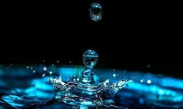 ΕΥΔΑΠ: Διακοπή νερού σε Σεπόλια, Σούρμενα, Ελληνικό, Νίκαια, Κηπούπολη, Πετρούπολη