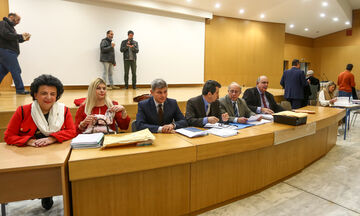 EEA: Πώς ψήφισαν τα μέλη στις υποθέσεις ΠΑΟΚ και Ξάνθης