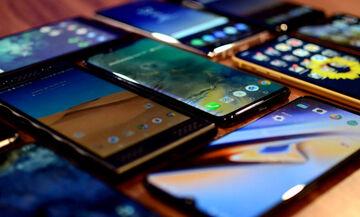 Αλλάζουν και πάλι τα κινητά - Τι έρχεται μέσα στο 2020 (pics)