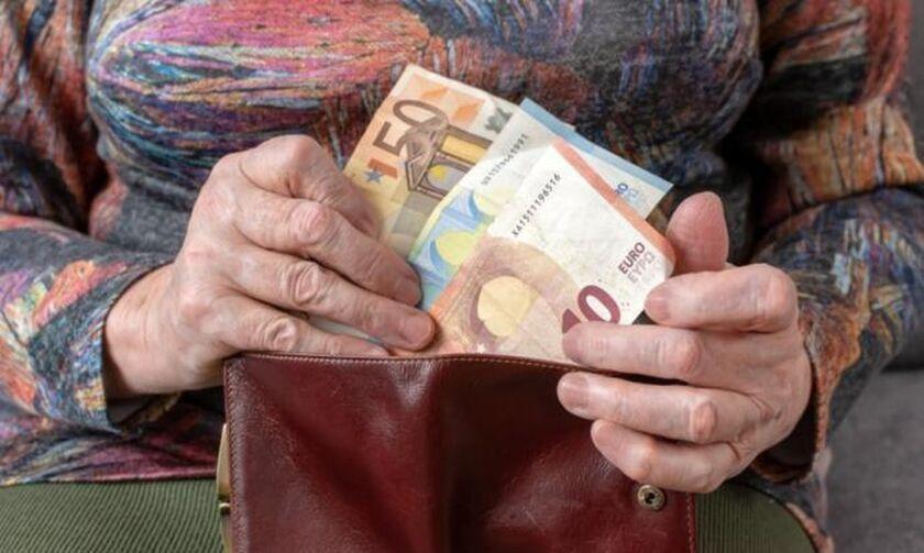 Ποιοι συνταξιούχοι δεν θα δουν αυξήσεις μετά τον νέο επανυπολογισμό