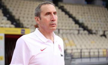 Μπλατ: «Ο Κόμπι έδειχνε τεράστιο σεβασμό στους προπονητές της Ευρώπης»
