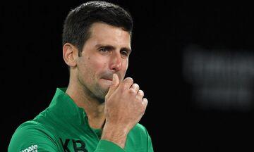 Australian Open 2020: O Tζόκοβιτς απέκλεισε τον Ράονιτς - Με τον Φέντερερ στα ημιτελικά (highlights)