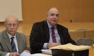 Αρκούδης (ΕΕΑ): «Μας προσβάλλει ο Υπουργός- Θα ήταν νομική ακροβασία αν...»