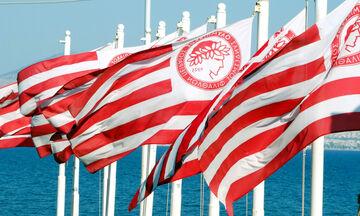 Ολυμπιακός: «Δεν μπορεί η Κυβέρνηση να ενδίδει σε εκβιασμούς και να χαϊδεύει την παρανομία»