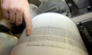 Σεισμός 7,7 Ρίχτερ στην Καραϊβική - Προειδοποίηση για τσουνάμι!