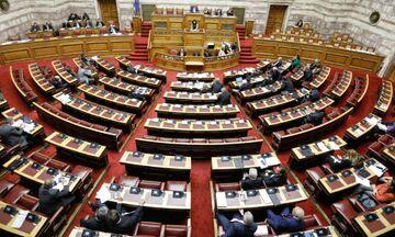 Τροπολογία ΠΑΟΚ-Ξάνθη: Κομματική πειθαρχία επιβάλλει το Μαξίμου - «Όποιος δεν ψηφίσει διαγράφεται»