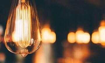 ΔΕΔΔΗΕ: Διακοπές ρεύματος σε Αθήνα, Ίλιον, Λάυριο, Βύρωνα, Ηλιούπολη