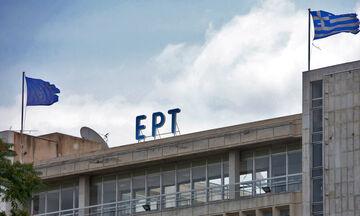 Το σχόλιο δημοσιογράφου της ΕΡΤ στο facebook που εξόργισε τον ΠΑΟΚ