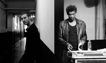 Οι Massive Attack έρχονται στο Release Athens 2020