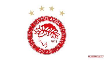 Ολυμπιακός: Ανακοίνωση για τις θέσεις ΑμεΑ με Ξάνθη