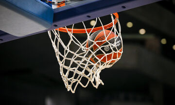 EuroLeague: Στην Βαλένθια ο Παναθηναϊκός, με Εφές ο Ερυθρός Αστέρας